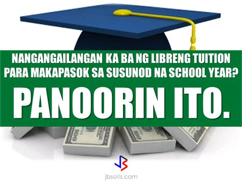 How To Obtain Proof Of No Criminal Record Do You Need Money For Tuition Fee For The Next School Year You Need To This