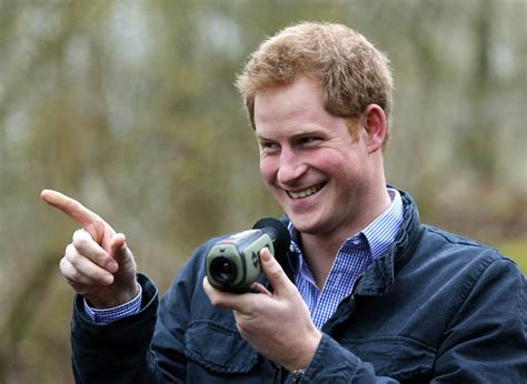 prince harry prince harry visits avondale house in newcastle lainey
