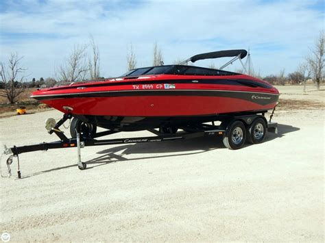 used crownline boats for sale in texas 2015 used crownline 21 ss bowrider boat for sale 47 000