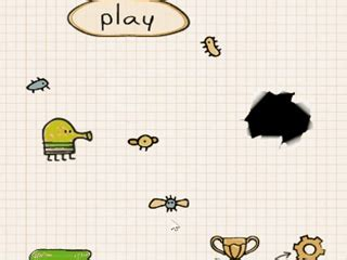 how to make doodle jump in unity doodle jump ark 225 da html hra hry