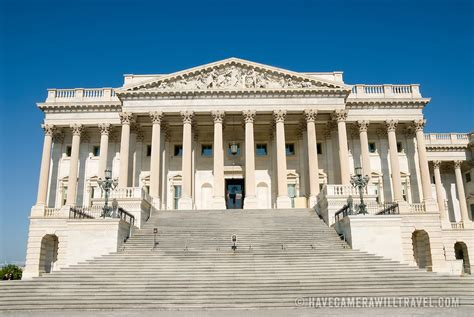 house of representatives house of representatives logo motorcycle review and galleries