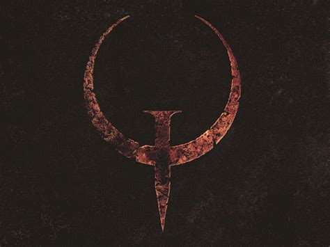 quake wallpaper android quake wallpapers wallpaper cave