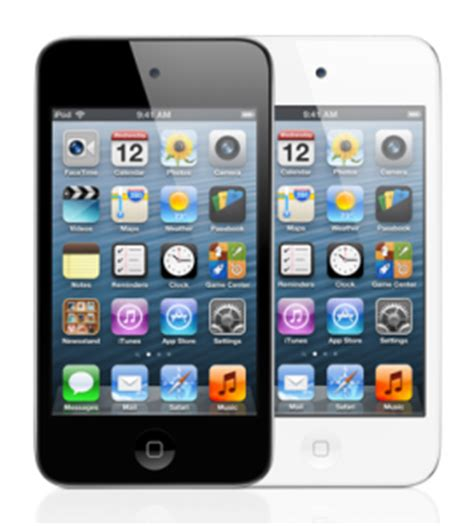 Best Buys Ipod Gift Set For by Best Buy Ipod Nano And Ipod Touch As Low As 144 99 Shipped