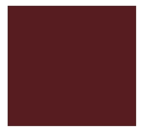 what color is oxblood oxblood archives this is meagan kerr