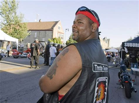 Jso Background Check 17 Best Images About American Harley Riders On Milwaukee Black