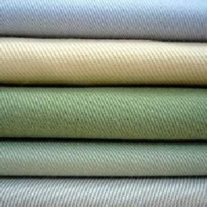 upholstery cambric cambric fabric manufacturers suppliers exporters in india