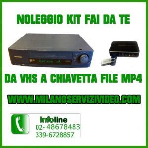 convertitore da cassetta a cd duplicazione riversamento cassette in dvd cd o file