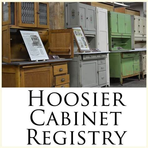 kitchen cabinet in history history of coppes kitchens and coppes hoosier cabinets