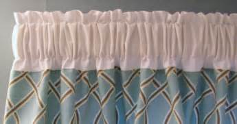 How To Make Gathered Curtains simply sewing how to make gathered curtains in 3 parts