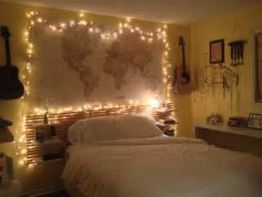 bedroom world ikea bedroom ideas tumblr design ideas 2017 2018 pinterest organization ideas map bedroom