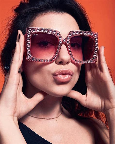 dua lipa sunglasses dua lipa fela o pinterest glamour models and fashion