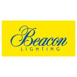 lights belrose beacon lighting belrose centre