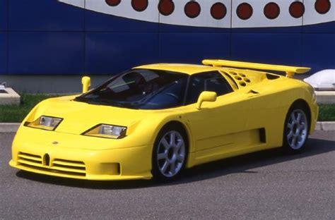 bugatti eb 110 price bugatti eb 110 price