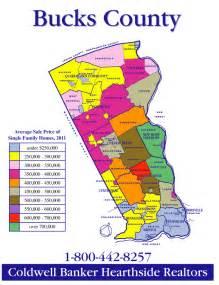 Bucks county pa gail nagele best bucks county real estate agent