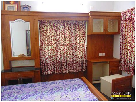home interior designers in thrissur home interior designers in thrissur home and landscaping