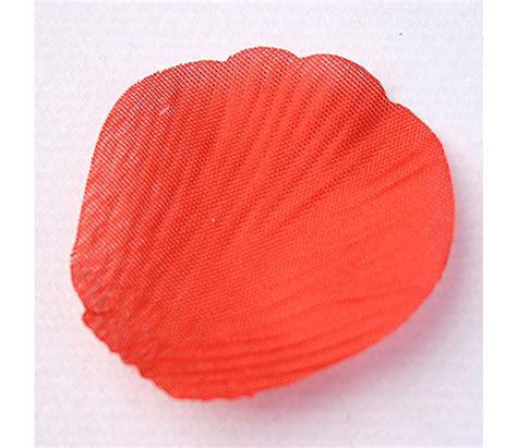 E6642 D 4 6cm 1 100rb p 233 tale de fleur avec feuille 5x4 6cm paquet de 100