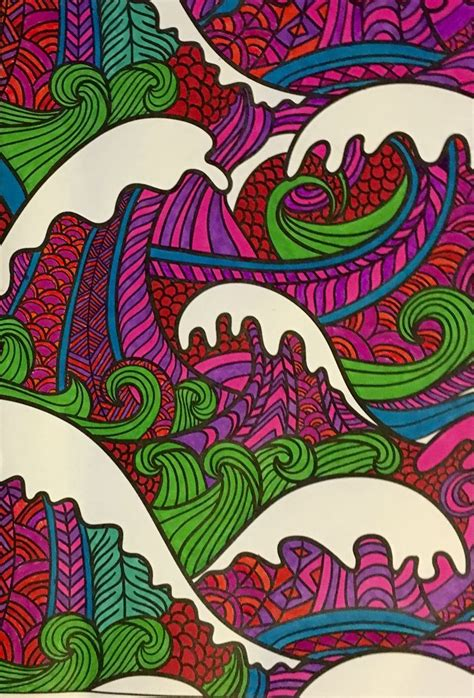 mandala coloring book with markers 372 best my coloring pages mandalas colored by judy soto