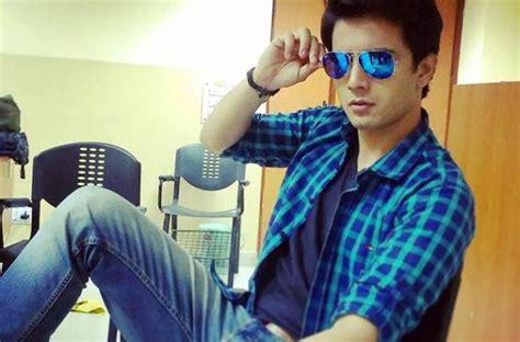 Humility for me is the secret to success - Zaan Khan Zaan Khan