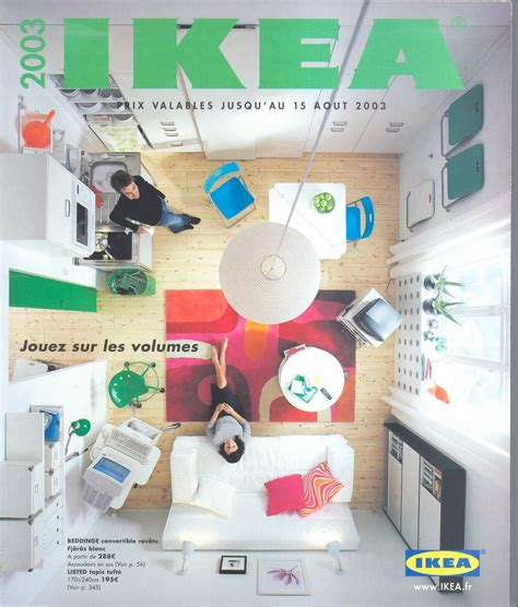 ikea catalog pdf ikea 2003 catalog pdf