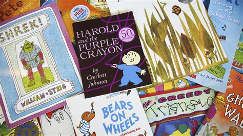 picture books that teach idea green eggs ham and metaphysics teaching ideas with
