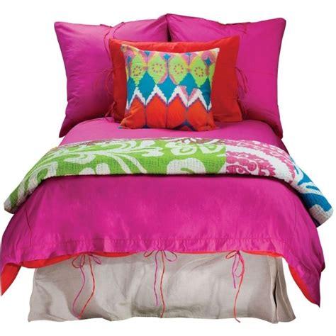 bright comforters java bright bedding by koko bedding