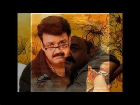 download mp3 from georgettans pooram download spirit malayalam movie song maranamethunna