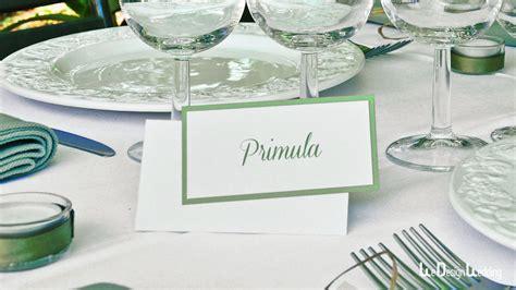 segnaposti tavoli matrimonio allestimento tavoli per matrimonio wedesignwedding