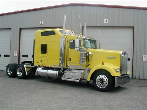 kenworth w900 kenworth w900 picture 39087 kenworth photo gallery