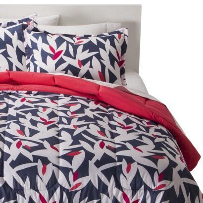 target college bedding 71 best images about target style on pinterest