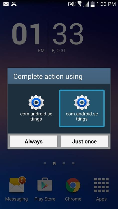themes s5 apk install the galaxy s5 settings theme on your galaxy s4