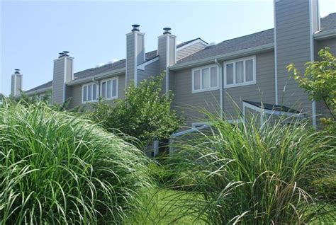 rehoboth house rentals with pool rehoboth townhouse with pool 3 blocks to next to