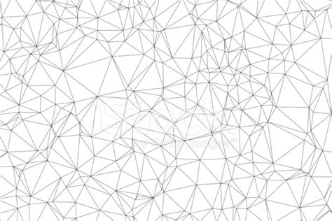 black and white vector wallpaper background black and white stock vector freeimages com