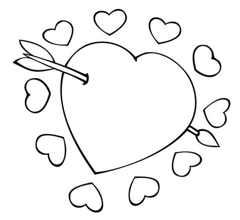 coloring pictures online to print printable coloring pictures free printable heart coloring