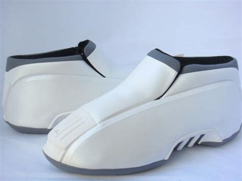 ugliest basketball shoe top 5 most basketball shoes made page 5 of 6