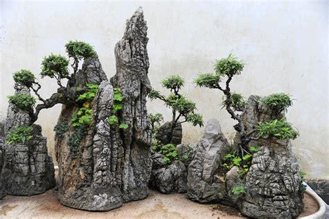 jianshui zhu family garden 6 from kunming to