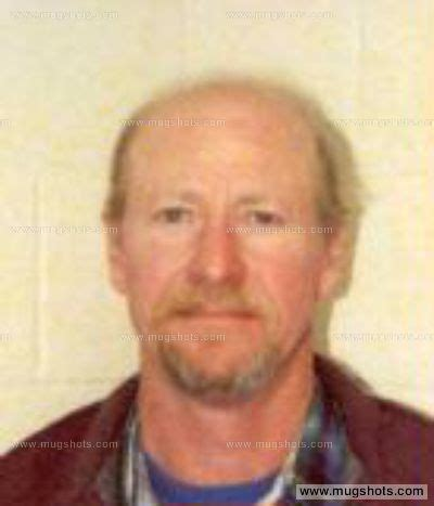 Llano County Arrest Records Donald Paul Starkey Mugshot Donald Paul Starkey Arrest