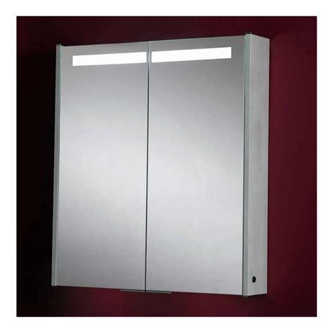 phoenix bathroom cabinets page not found error 404 ukbathrooms