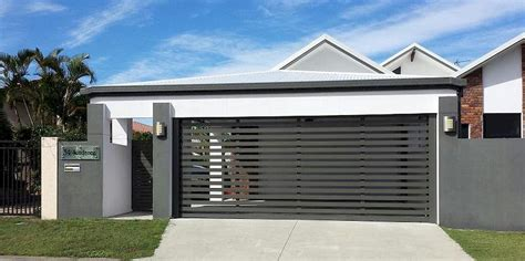 Garage Plans With Carport by Carport Garage Designs At Modern Classic Home Designs