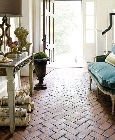 brick pavers home elegant homes house design