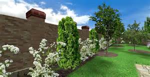 realtime landscaping realtime landscaping architect 2014 02 24 13 36 32 02