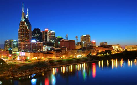 nashville tennessee nashville the capital city of tennessee tedy travel