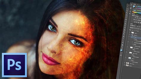 tutorial photoshop cs5 fusionar imagenes tutorial b 193 sico photoshop cs6 fusionar texturas con