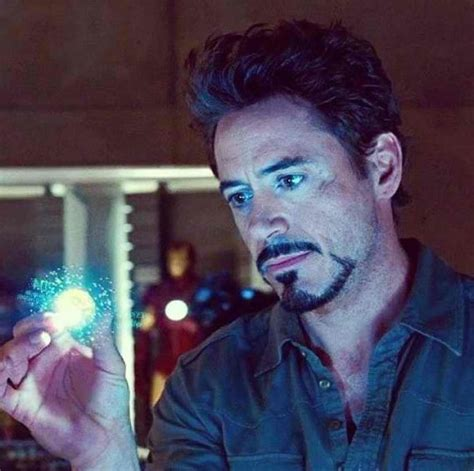 guide to tony stark hair 1617 best i am iron man images on pinterest agent
