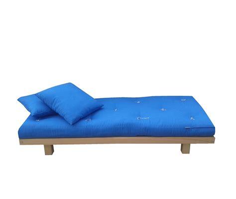 divano letto singolo economico divano letto singolo economico mango idee per il design