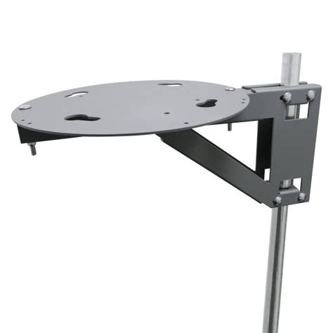 winegard 174 mt 4000 rv ladder tv antenna mount cerid