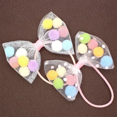 Headband Pita Baby 17 best images about hair bows on flower headbands baby hair and baby headbands
