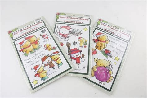 craft rubber st companies craft uk teddies collection rubber st sheet