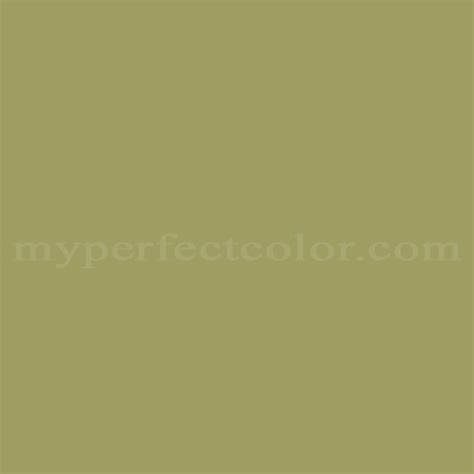 glidden glg01 safari green myperfectcolor