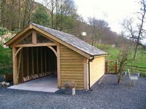 garages and workshops woodstyle joinery