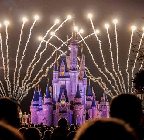 new year parade orlando 2016 disney news to neverland travel disney vacations